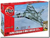 Airfix Gift Themed Sets