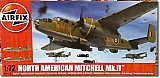 RAF North American Mitchell MK.II