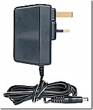 Scalextric UK Wall Plug Transformer