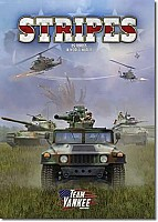 Stripes American forces book